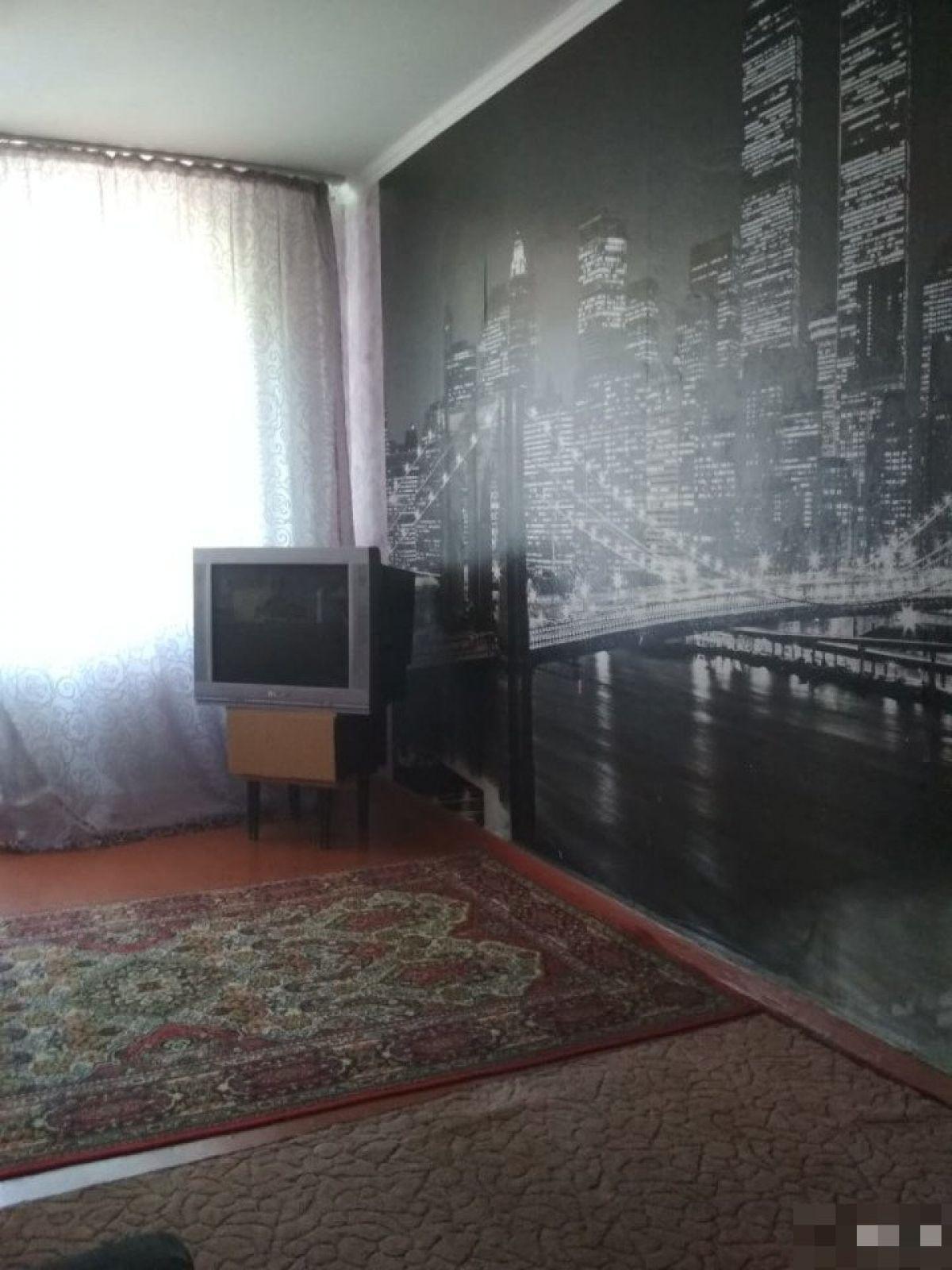 3-комн. , Ростовская область, Таганрог, Розы Люксембург ул, 240-6