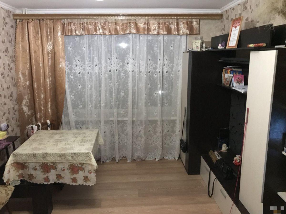 2-комн. , Ростовская область, Таганрог, Театральная ул, 17-1