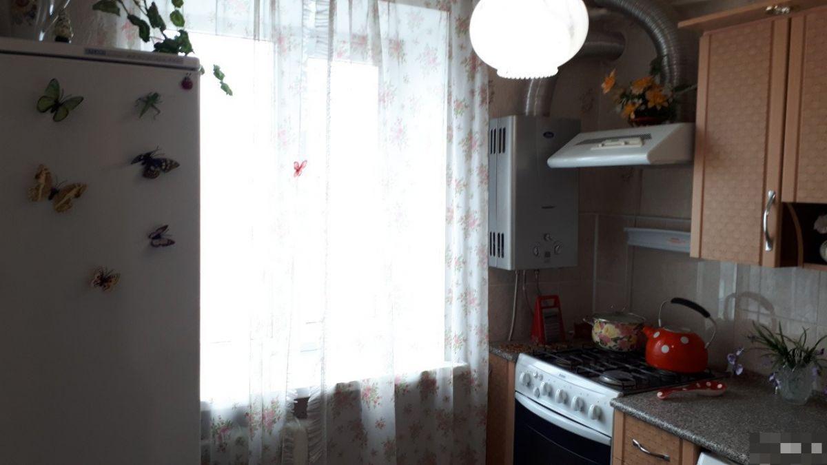 2-комн. , Ростовская область, Таганрог, Транспортная ул, 111