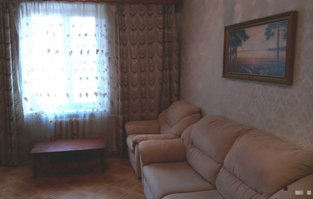 3-комн. , Ростовская область, Таганрог, Прохладная ул, 7
