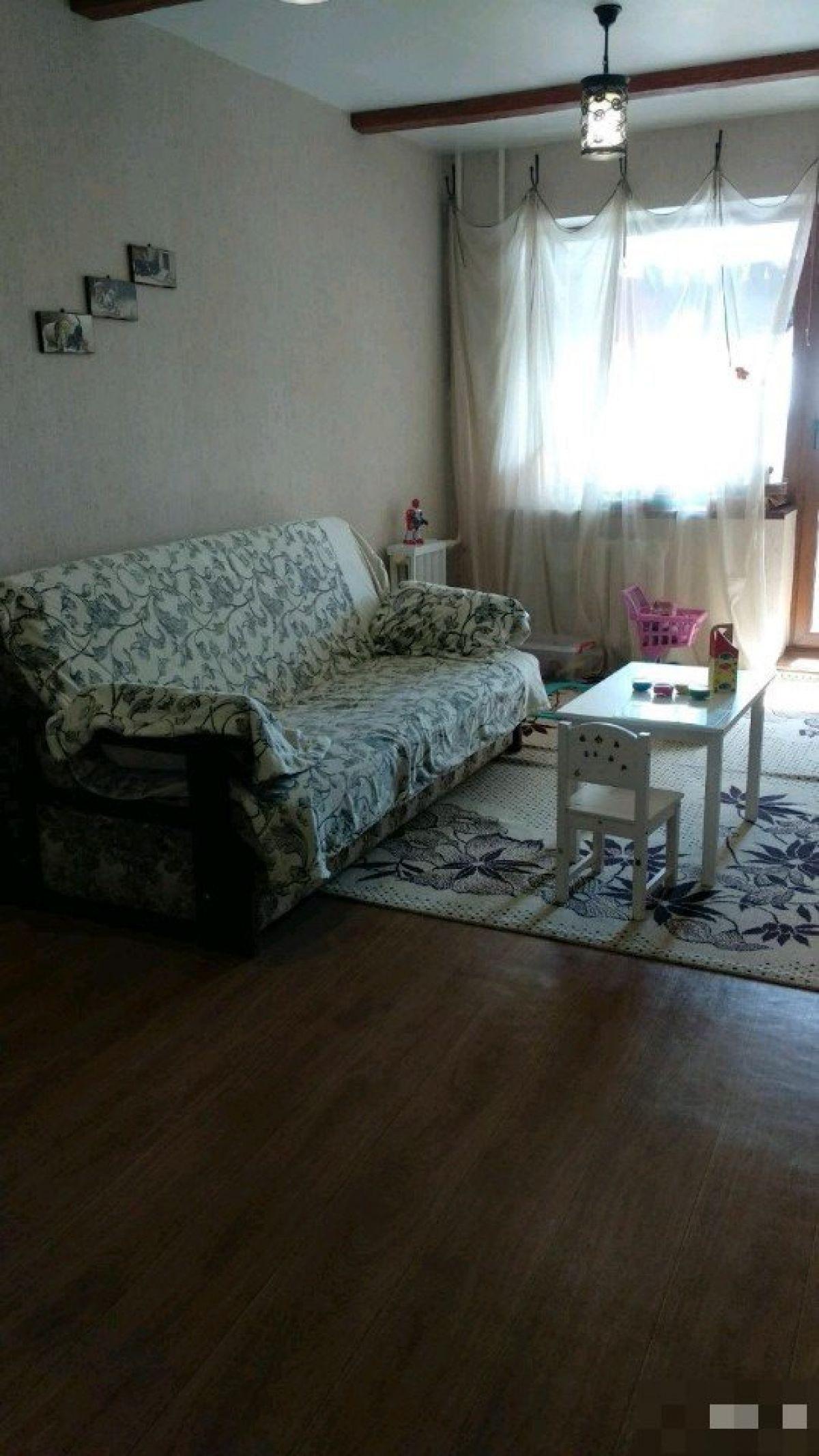 Продам 2-комн. квартиру, Ростовская область, Таганрог, Чехова ул, 346