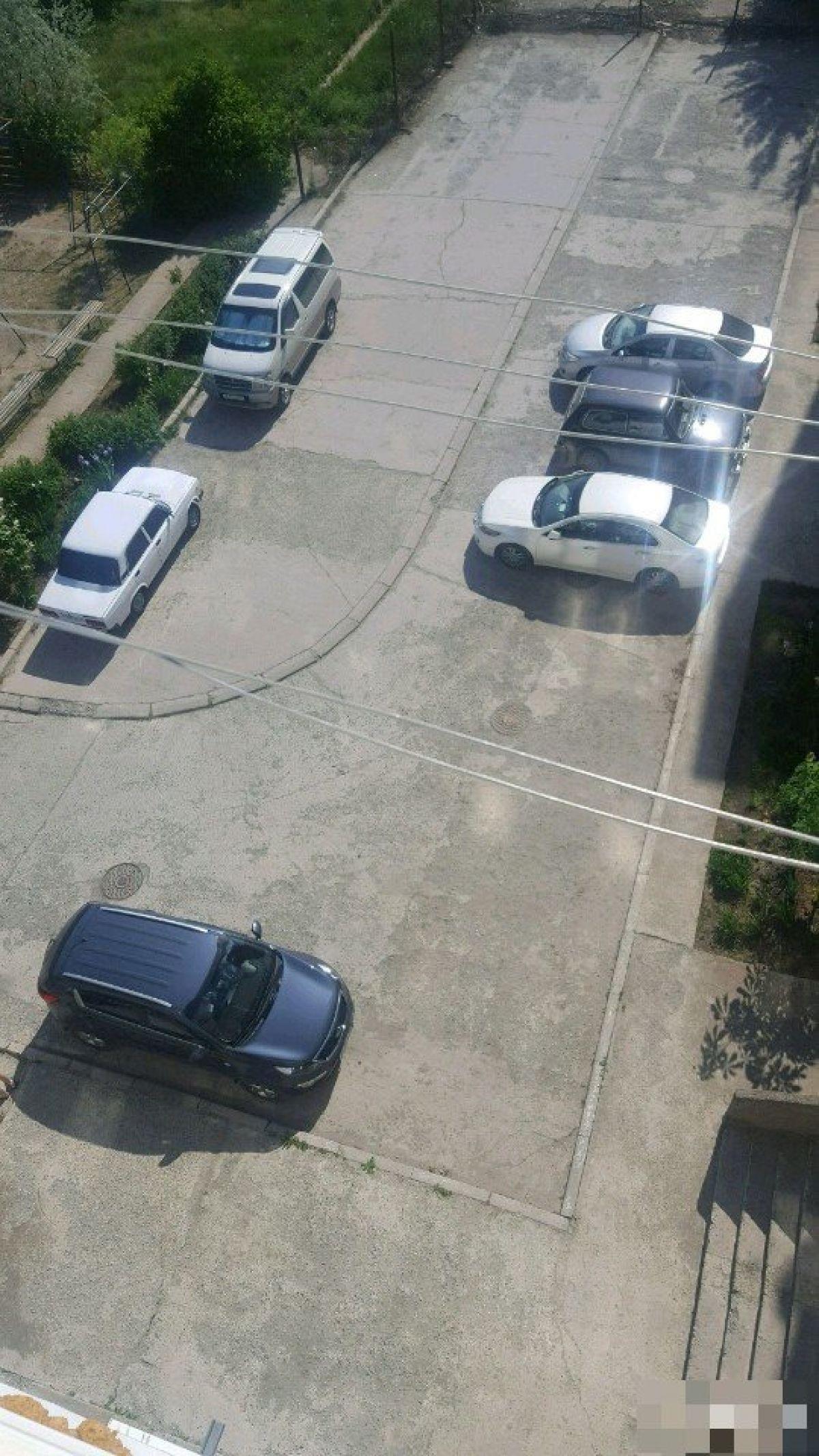 2-комн. , Ростовская область, Таганрог, Маршала Жукова ул