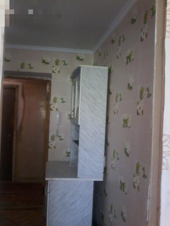 Продам 1-комн. комнату, Ростовская область, Таганрог, Транспортная ул, 57