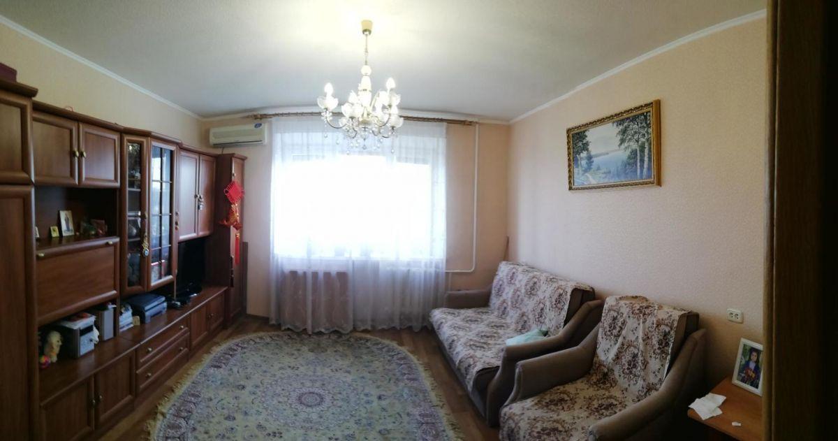 2-комн. , Ростовская область, Таганрог, Турубаровых улица, 70