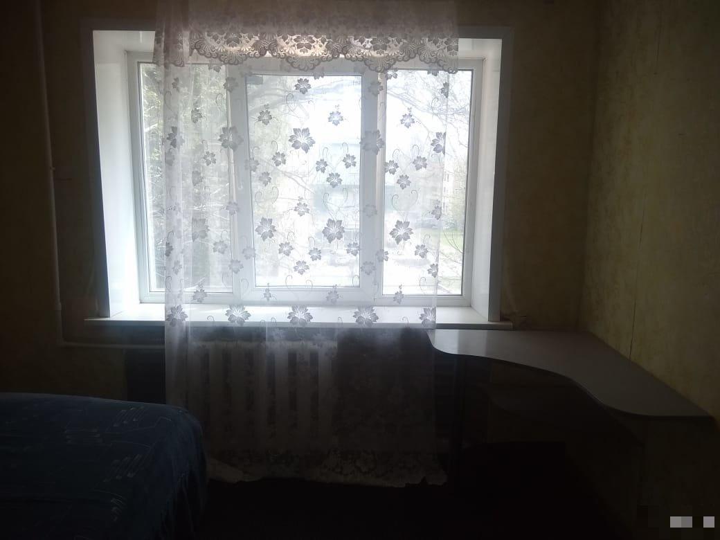 Продам 5+ комн. комнату, Ростовская область, Таганрог, Осипенко ул, 51