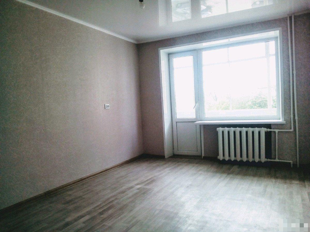 Продам 2-комн. квартиру, Ростовская область, Таганрог, Инициативная ул