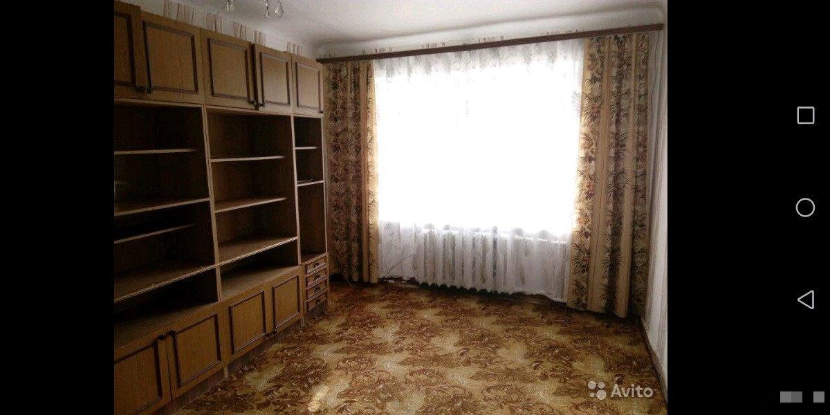 2-комн. , Ростовская область, Таганрог, Греческая ул, 54