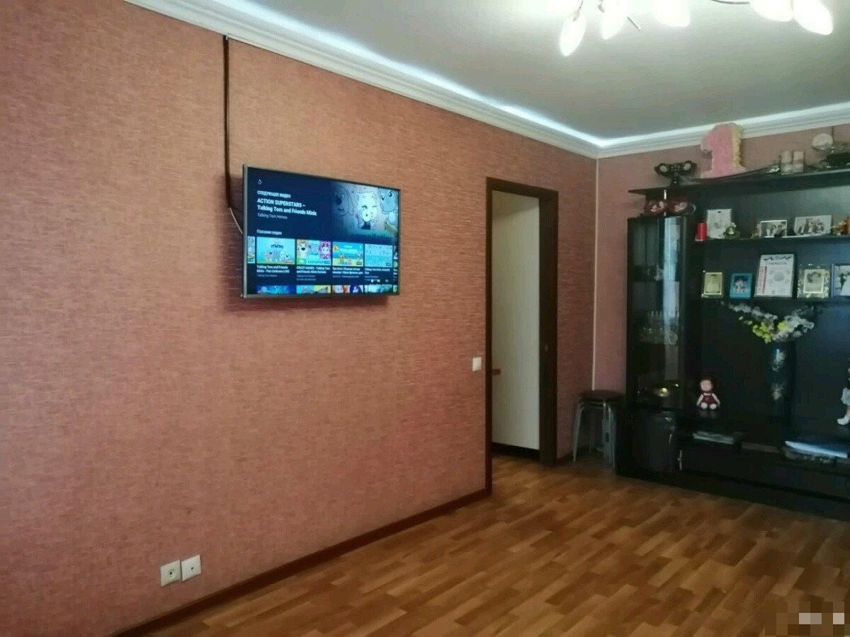 Продам 2-комн. квартиру, Ростовская область, Таганрог, Чехова ул
