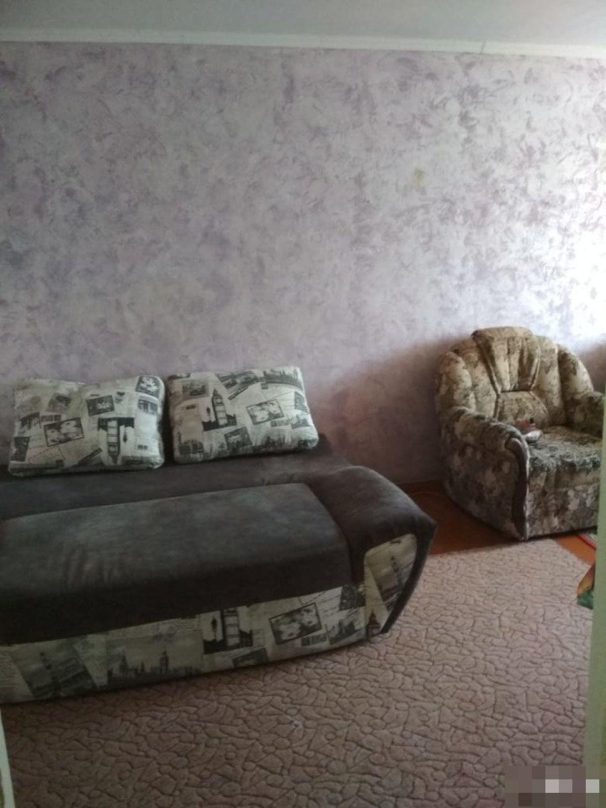 Продам 3-комн. квартиру, Ростовская область, Таганрог, Розы Люксембург ул, 240-6