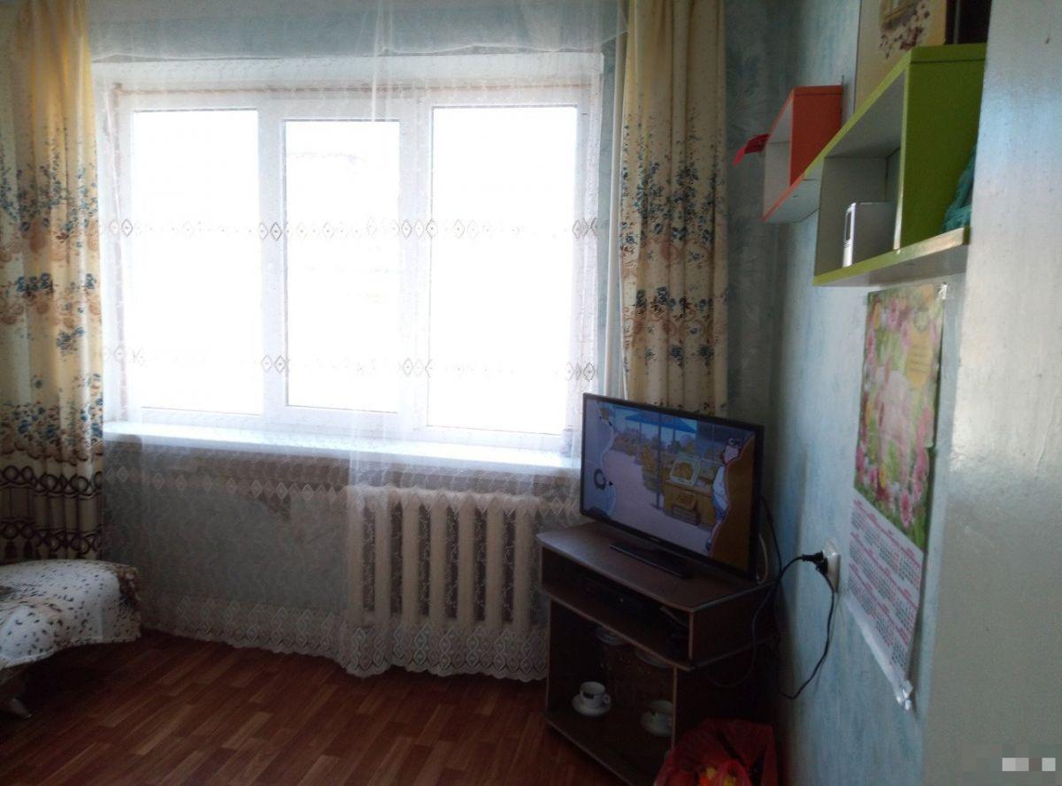 Продам 1-комн. квартиру, Ростовская область, Таганрог, Чехова ул, 357-2