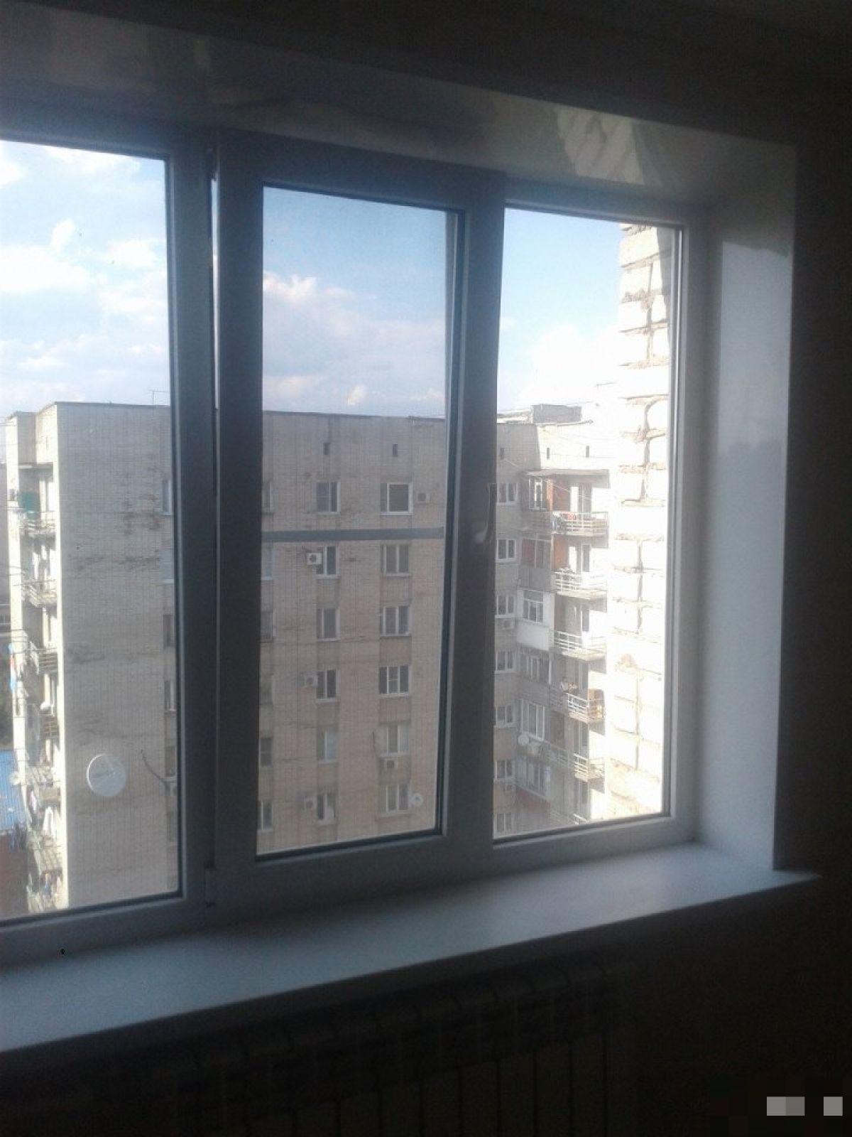 2-комн. , Ростовская область, Таганрог, Сергея Шило ул, 239А