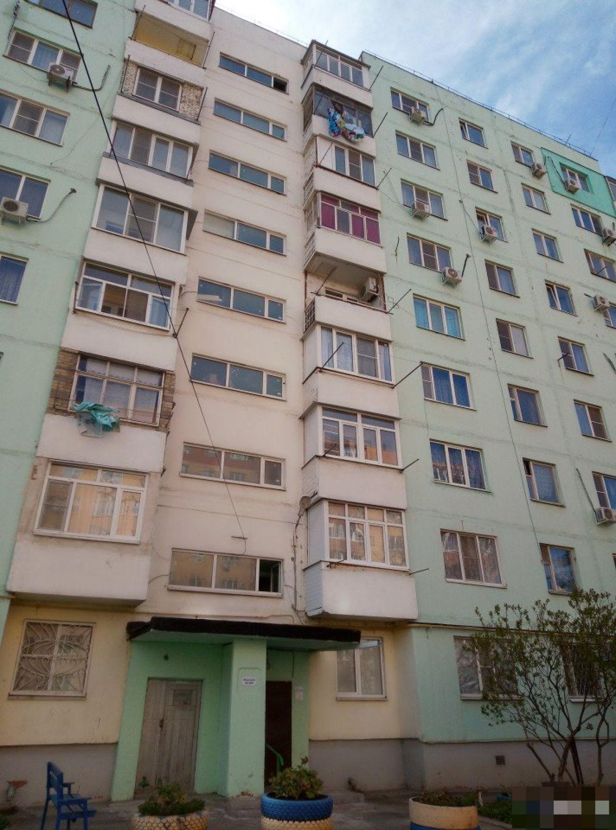 1-комн. , Ростовская область, Таганрог, Чехова ул, 357-2